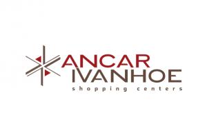 Logo Ancar Ivanhoe