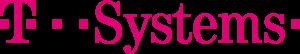 TSY_Logo_3c_p