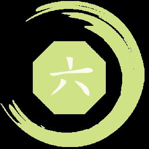 cropped-Logo-Frontal-Rokuzen-PNG-com-fundo-transparente.png